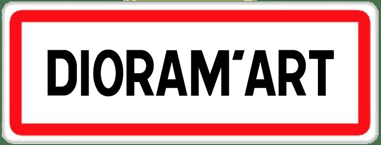 Dioram'art